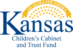 Kansas Children's Cabinet and Trust Fund