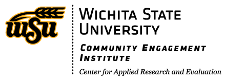 Wichita State log